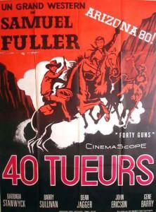 rueducine.com-40-tueurs-1957