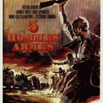 rueducine.com-5-hommes-armes-1969