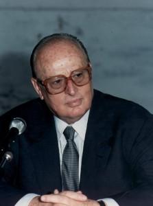 rueducine.com-Mauro-Bolognini-1990