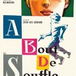 rueducine.com-a-bout-de-souffle