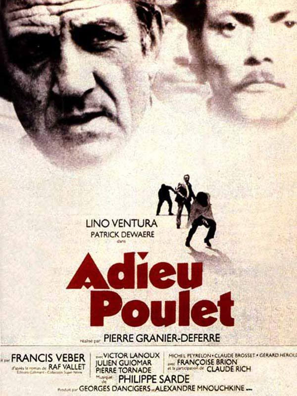 rueducine.com-adieu-poulet-1975