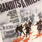 rueducine.com-bandits-a-milan-1967