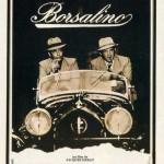 rueducine.com-borsalino