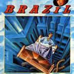 rueducine.com-brazil-1985
