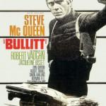 rueducine.com-bullitt-1968