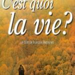 rueducine.com-c-est-quoi-la-vie-1999