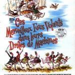 rueducine.com-ces-merveilleux-fous-volants-dans-leurs-droles-de-machines-1965