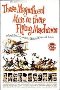 rueducine.com-ces-merveilleux-fous-volants-dans-leurs-droles-de-machines-poster