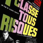 rueducine.com-classe-tous-risques
