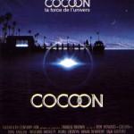rueducine.com-cocoon-1985