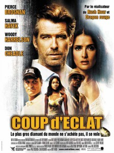 rueducine.com-coup-d-eclat-2003