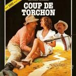 rueducine.com-coup-de-torchon
