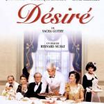 rueducine.com-desire