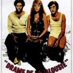 rueducine.com-drame-de-la-jalousie-1970