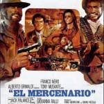 rueducine.com-el-mercenario-1968