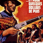 rueducine.com-et-pour-quelques-dollars-de-plus-1965