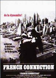 rueducine.com-french-connection-1971