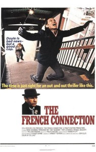 rueducine.com-french-connection-movie-poster-1