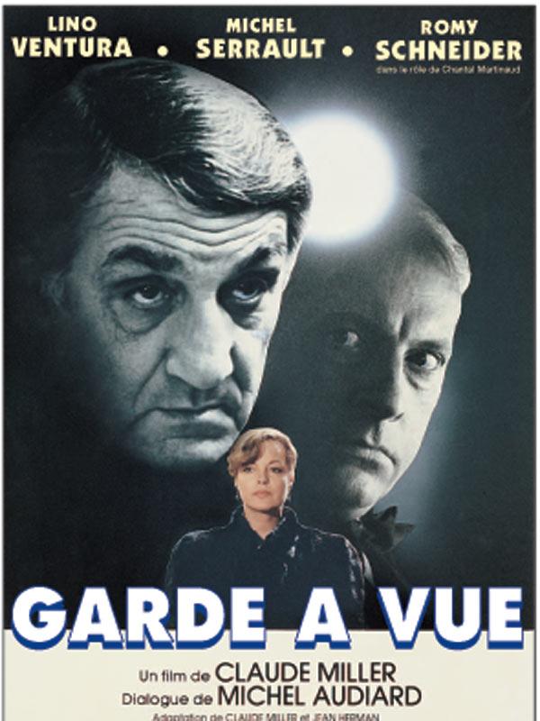 rueducine.com-garde-a-vue-1981