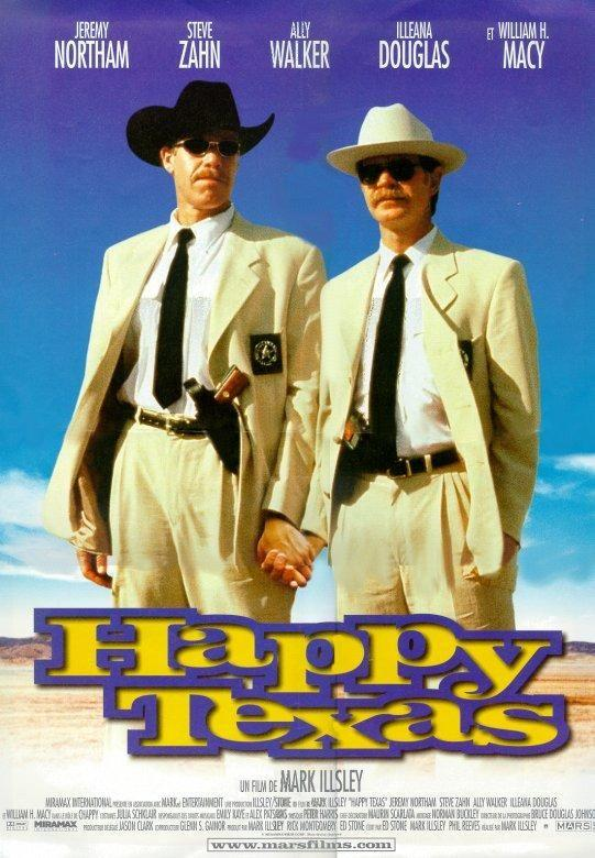 rueducine.com-happy-texas-1998