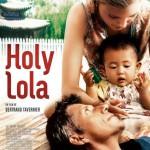 rueducine.com-holy-lola