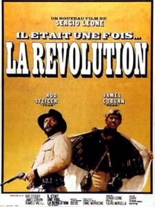rueducine.com-il-etait-une-fois-la-revolution-1971