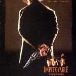 rueducine.com-impitoyable-1992