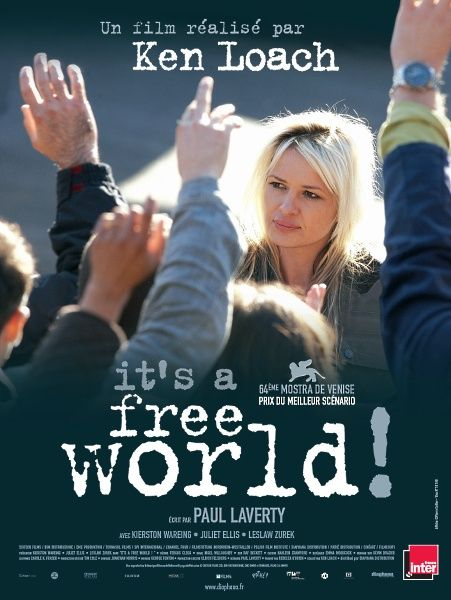 rueducine.com-it-s-a-free-world-2007