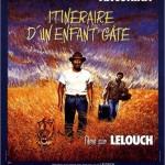 rueducine.com-itineraire-d-un-enfan-gate-1988