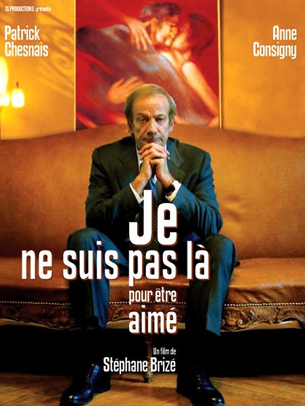 rueducine.com-je-ne-suis-pas-la-pour-etre-aime-2005