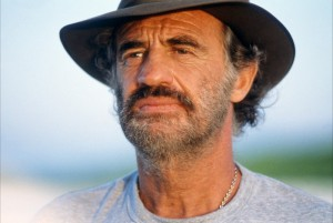 rueducine.com-jean-paul-belmondo-photo (10)