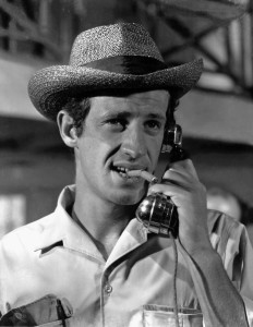 rueducine.com-jean-paul-belmondo-photo-2.jpg
