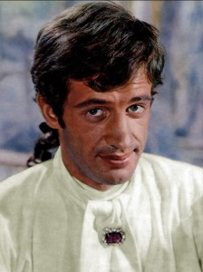 rueducine.com-jean-paul-belmondo-photo