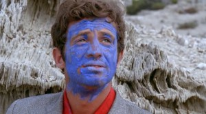 rueducine.com-jean-paul-belmondo-photo (3)