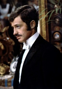 rueducine.com-jean-paul-belmondo-photo (4)