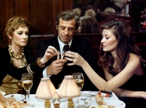 rueducine.com-jean-paul-belmondo-photo (6)