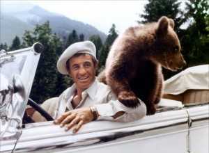 rueducine.com-jean-paul-belmondo-photo (9)