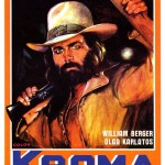 rueducine.com-keoma-1976