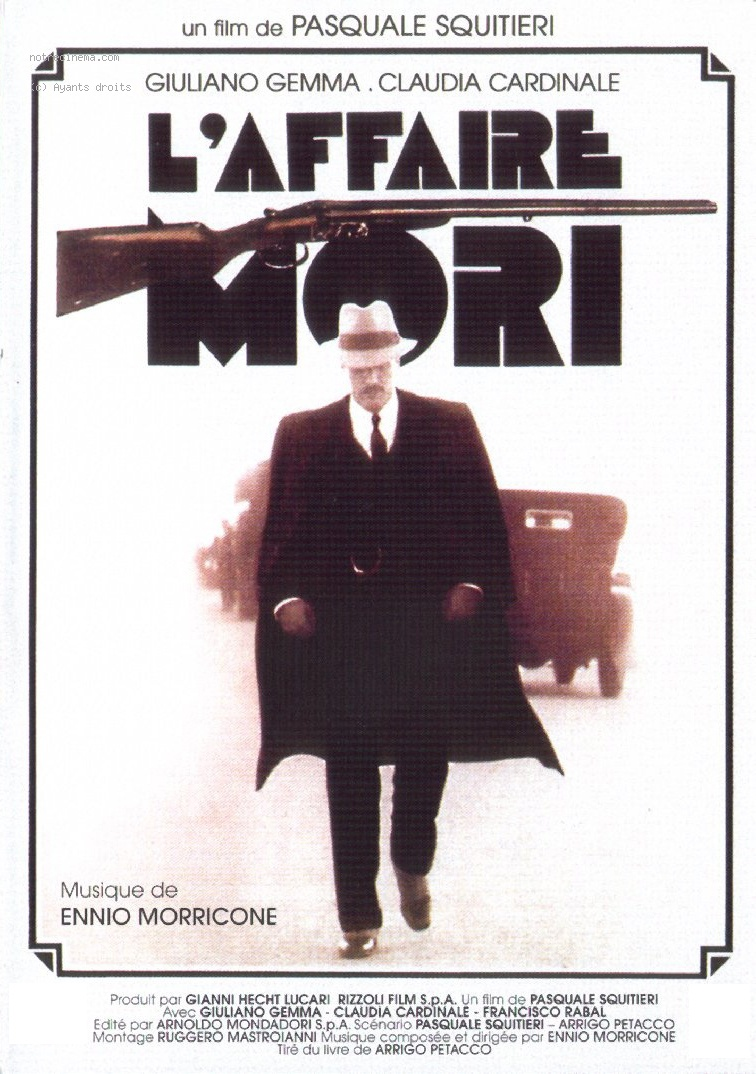 rueducine.com-l-affaire-mori-1977