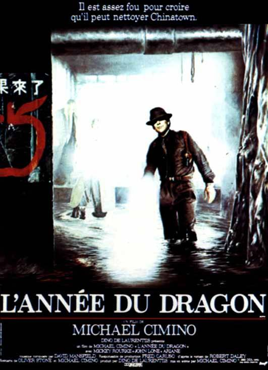 rueducine.com-l-annee-du-dragon-1985
