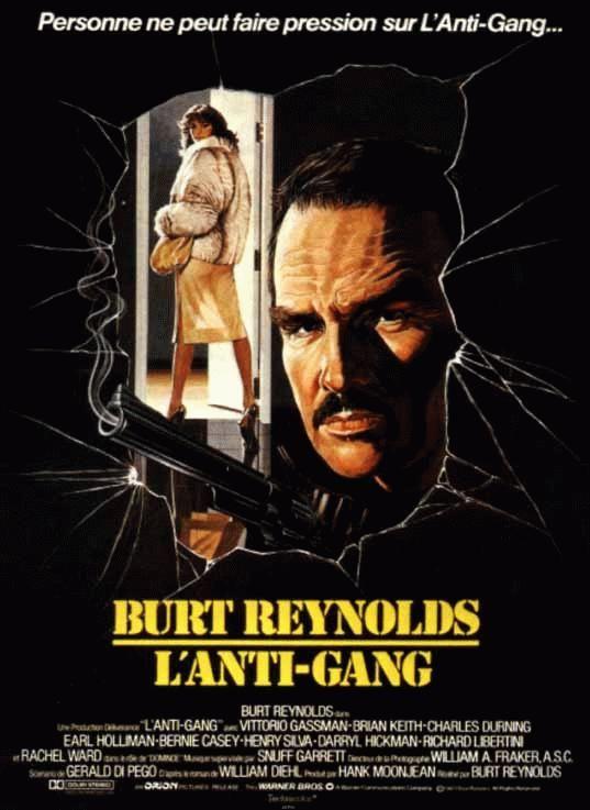 rueducine.com-l-anti-gang-1981