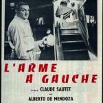 rueducine.com-l-arme-a-gauche