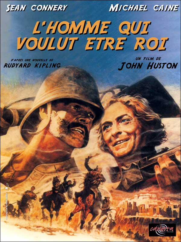 rueducine.com-l-homme-qui-voulut-etre-roi-1975