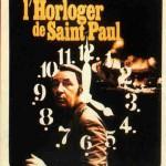 rueducine.com-l-horloger-de-Saint-Paul