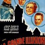 rueducine.com-la-grande-illusion-1937
