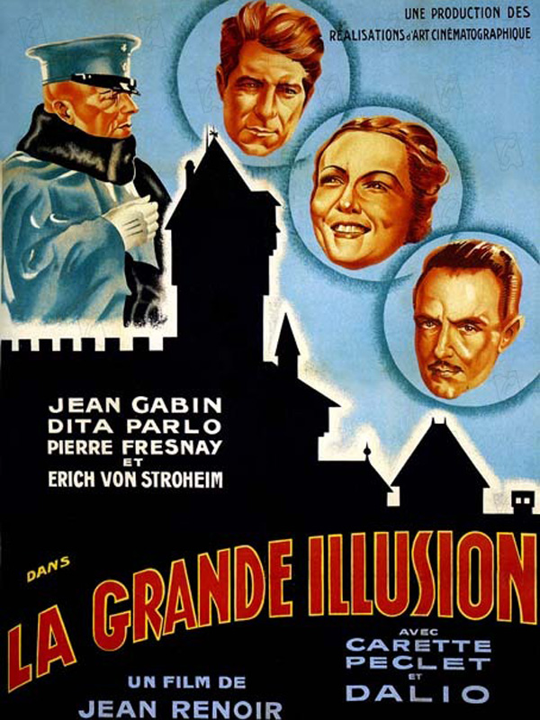 rueducine.com-la-grande-illusion-1937