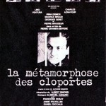 rueducine.com-la-metamorphose-des-cloportes