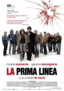 rueducine.com-la-prima-linea-2009