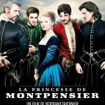 rueducine.com-la-princesse-de-montpensier