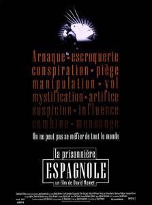 rueducine.com-la-prisonniere-espagnole-1997